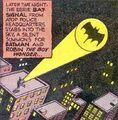 Bat-Signal 08