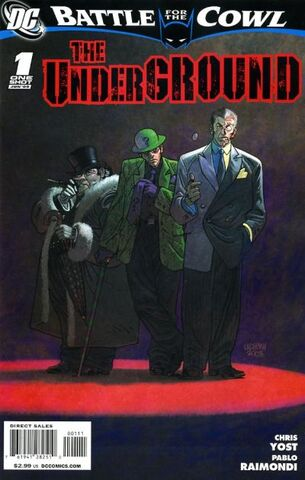 File:Battle for the Cowl The Underground Vol 1 1.jpg