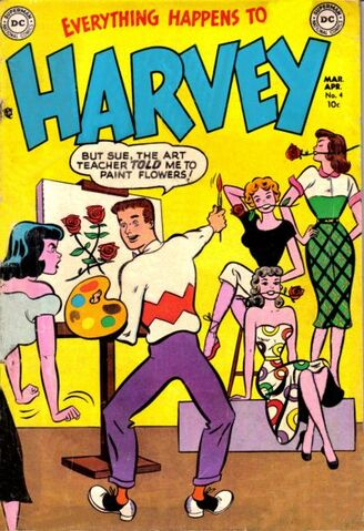File:Everything Happens to Harvey Vol 1 4.jpg