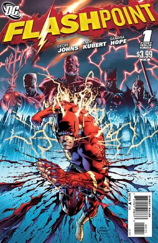 File:Flashpoint Vol 2 1.jpg