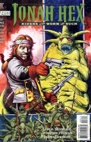 File:Jonah Hex Riders of the Worm and Such 3.jpg
