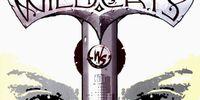 Wildcats Version 3.0 Vol 1 13
