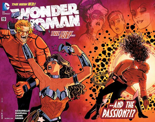 File:Wonder Woman Vol 4 19 WTF.jpg
