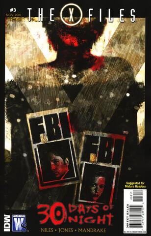 File:X-Files - 30 Days of Night Vol 1 3.jpg