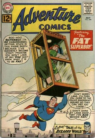 File:Adventure Comics Vol 1 298.jpg