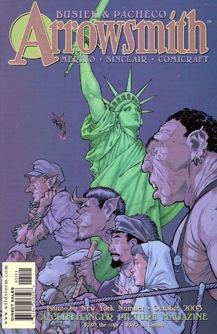 File:Arrowsmith Vol 1 2.jpg