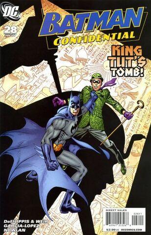 File:Batman Confidential Vol 1 28.jpg