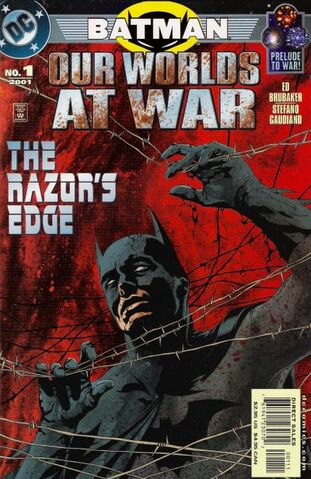 File:Batman Our Worlds at War 1.jpg