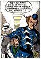 Captain Boomerang 0013