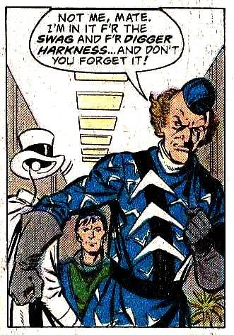 File:Captain Boomerang 0013.jpg