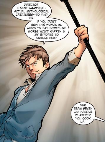 File:Felix Faust (Smallville) 002.png