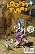 Looney Tunes Vol 1 41