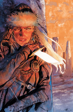 File:Northlanders Vol 1 41 Textless.jpg