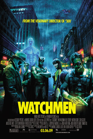 File:WatchmenTheatricalposter.jpg