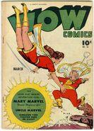 Wow Comics Vol 1 34
