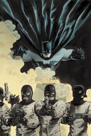 File:Batman 0407.jpg
