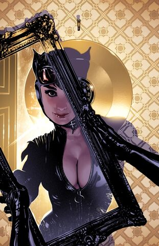 File:Catwoman 0096.jpg