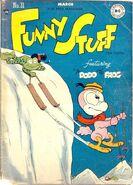 Funny Stuff Vol 1 31