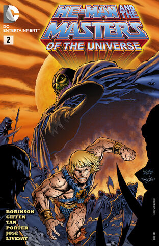 File:He-Man and the Masters of the Universe Vol 1 2.jpg
