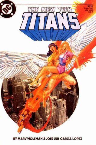 File:New Teen Titans Vol 2 7.jpg