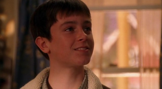 File:Ryan James (Smallville).jpg
