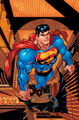 Superman 0025