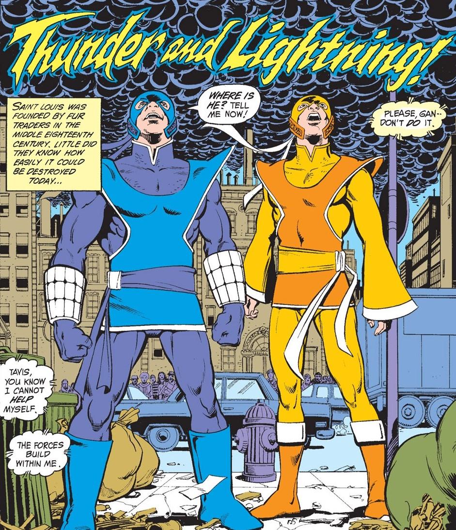 File:Thunder and Lightning 01.jpg