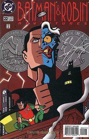 File:Batman and Robin Adventures Vol 1 22.jpg