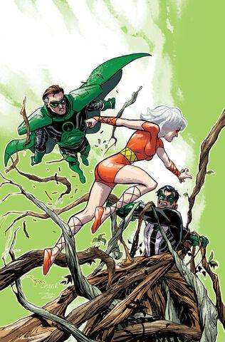 File:Convergence Green Lantern Parallax Vol 1 2 Textless.jpg