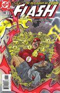 Flash v.2 198