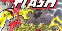 Flash Vol 2 198