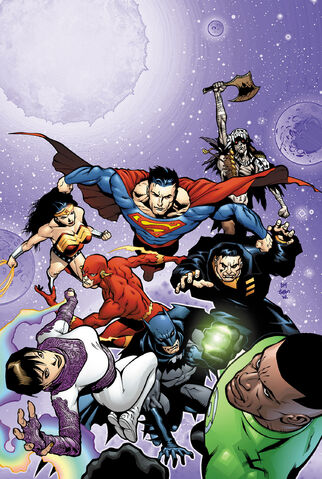 File:JLA Vol 1 78 Textless.jpg