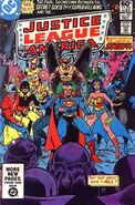 Justice League of America Vol 1 197 001