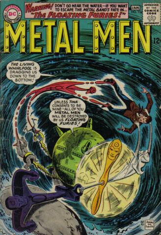 File:Metal Men 11.jpg