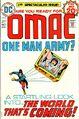 OMAC v.1 1