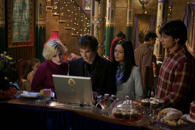 File:Smallville TV Series Episode Delete.jpg