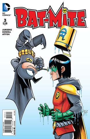File:Bat-Mite Vol 1 3.jpg