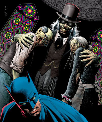 File:Batman Gotham Knights Vol 1 28 Textless.jpg