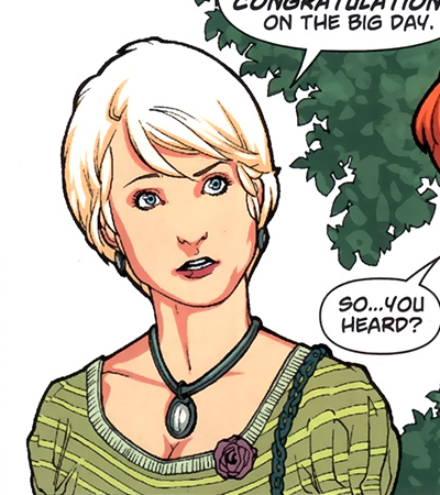 File:Chloe Sullivan New Earth 004.png