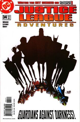File:Justice League Adventures Vol 1 34.jpg