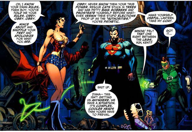 File:Justice League Earth-31 002.jpg