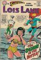 Lois Lane 76