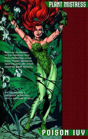 File:Poison Ivy 0006.jpg
