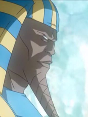 File:Ultrasphinx Film Face Sideview.PNG