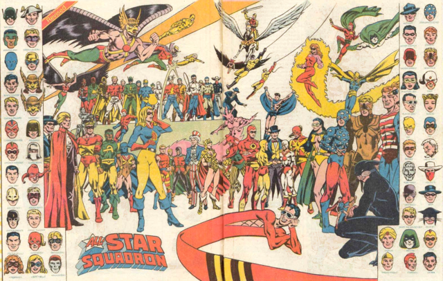 File:All-Star Squadron 008.png