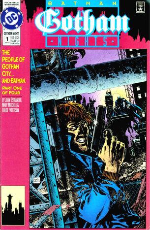 File:Batman Gotham Nights Vol 1 1.jpg