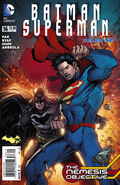 Batman Superman Vol 1 16