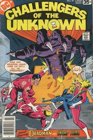 File:Challengers of the Unknown Vol 1 85.jpg