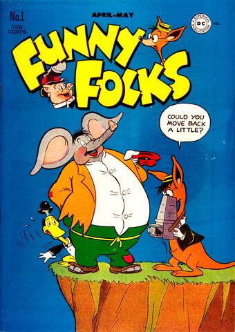 File:Funny Folks Vol 1 1.jpg