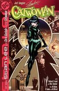 Just Imagine Catwoman Vol 1 1